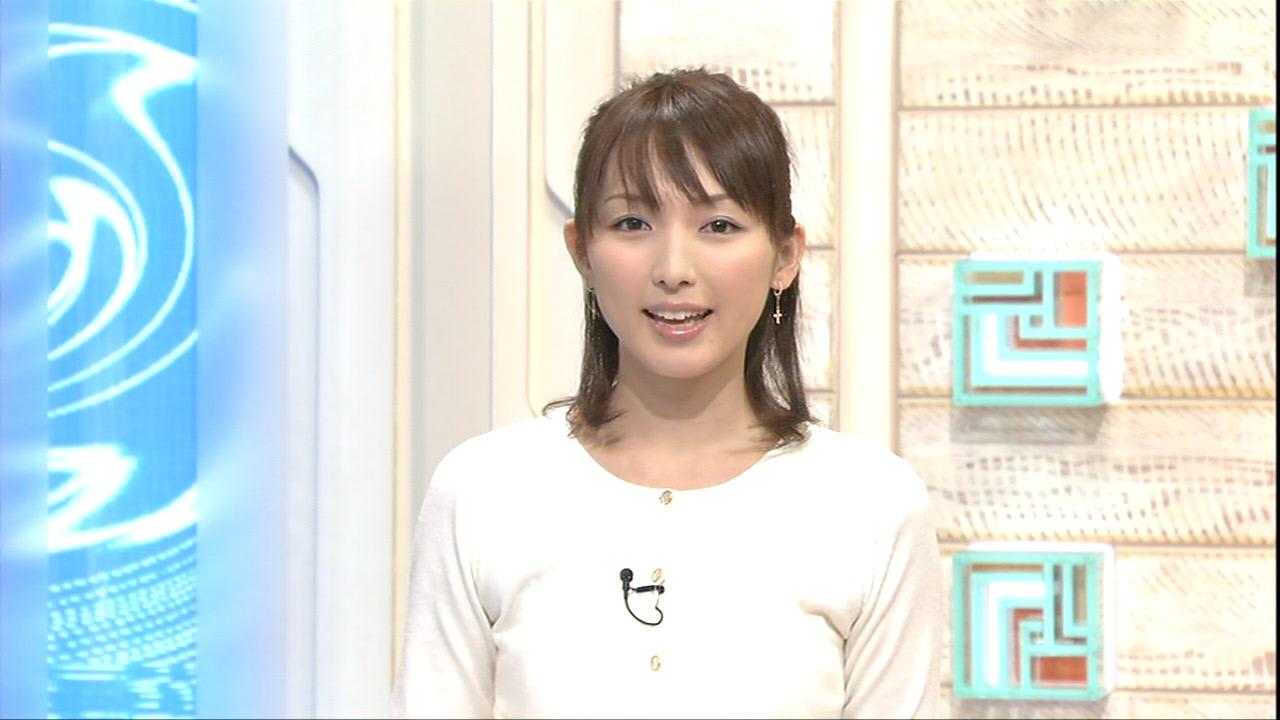 宮瀬茉祐子の画像 p1_32