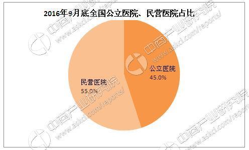 WebMoney(ウェブマネー)を定価よりも10%以上の …