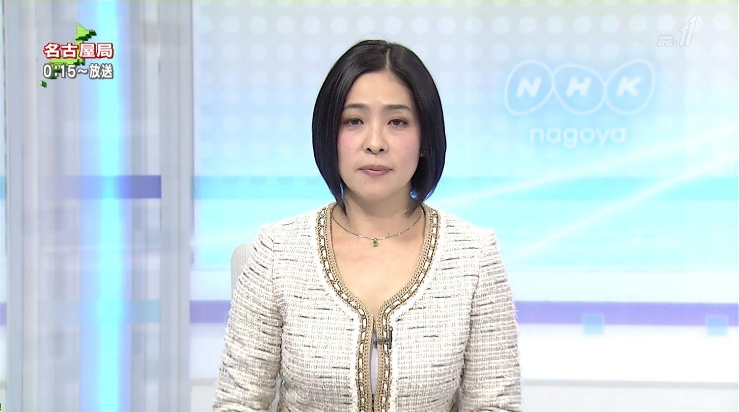 続々々・黒崎めぐみアナウンサーのスレYouTube動画>2本 ->画像>692枚