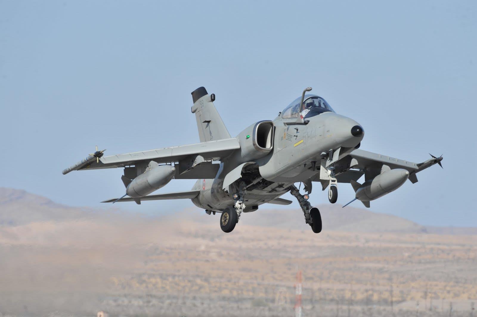 攻撃機の画像 p1_37