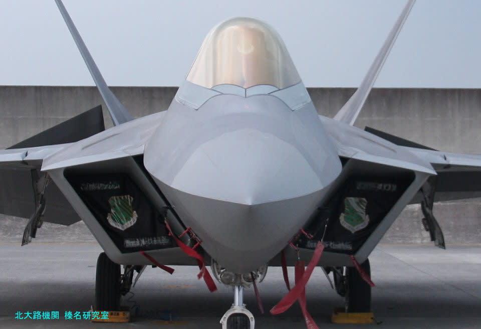 F X (航空自衛隊)の画像 p1_33