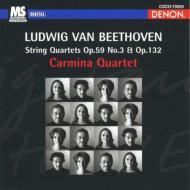 Beethoven9_15