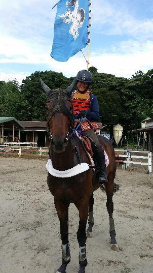 競馬学校・騎手・厩務員受験サポート、牧場・乗馬クラブ就職 馬の学校 『...