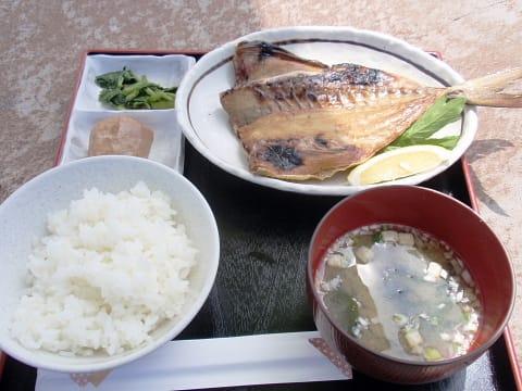 0064mikura08