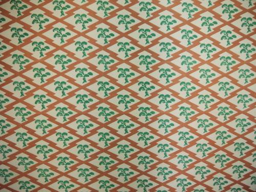 カピタン部屋(阿蘭陀商館長の住居兼執務室)の壁紙 『長野県』 ジャンルのランキング 2013 九