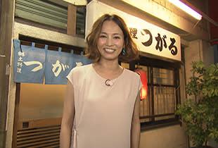 倉本康子の画像 p1_20