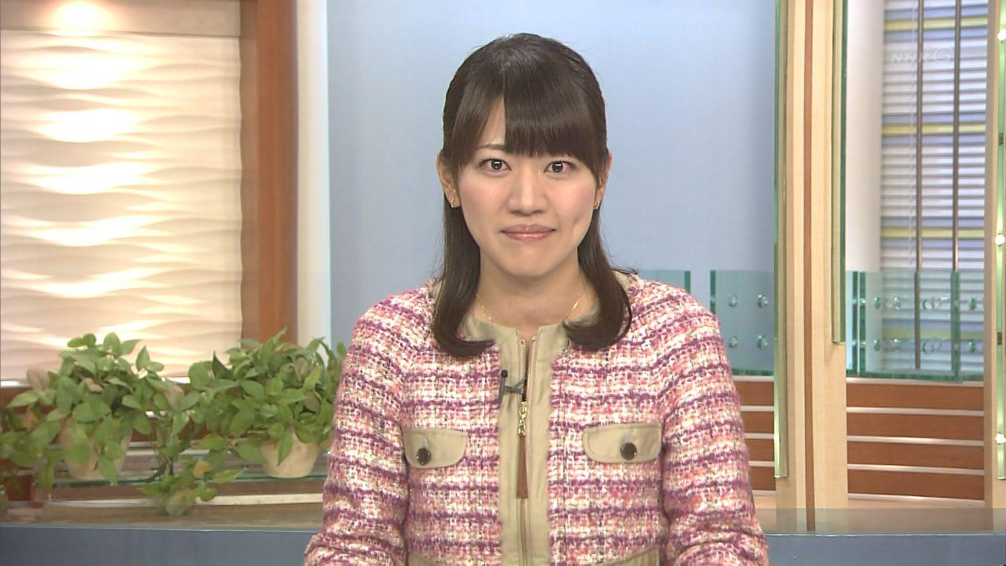 鹿島綾乃の画像 p1_29
