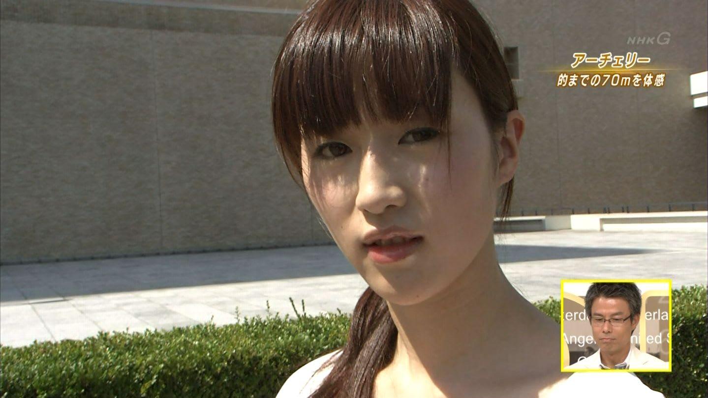 森花子の画像 p1_38