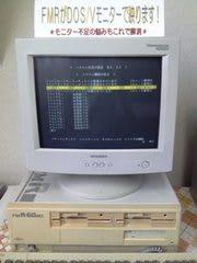 http://blogimg.goo.ne.jp/user_image/63/35/2f2abcef5108cfb06213dce36f3eee3a.jpg
