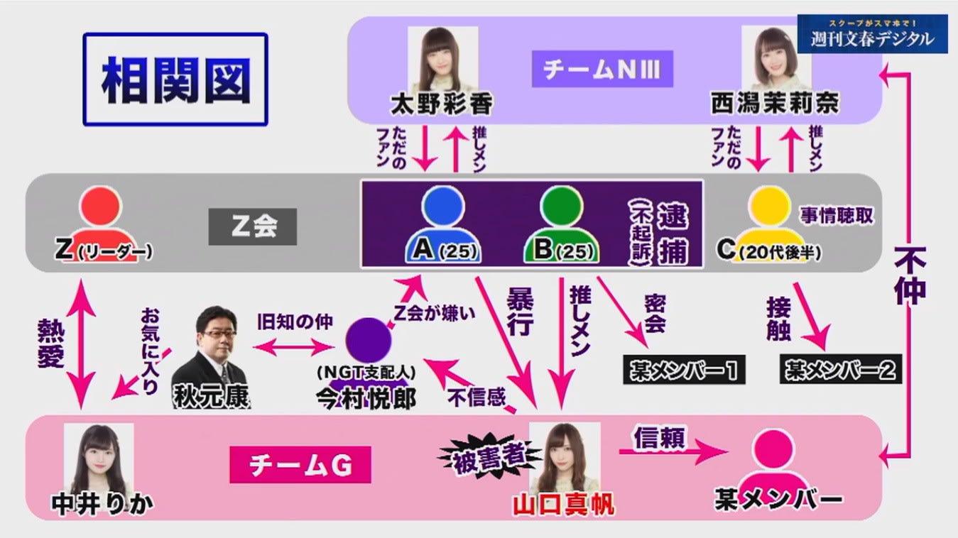http://blogimg.goo.ne.jp/user_image/63/69/ee6a52c4b4f2b1c6560f290aecc50dc3.jpg