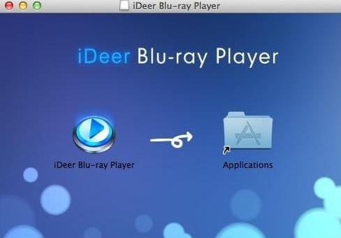 Ideer mac blu ray player for mac