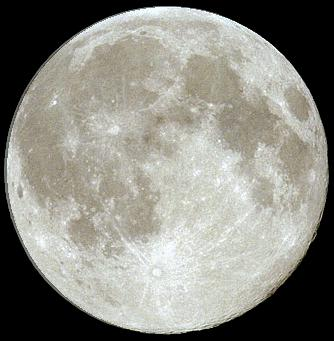 月の画像 p1_12