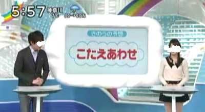 井上貴博 (アナウンサー)の画像 p1_19