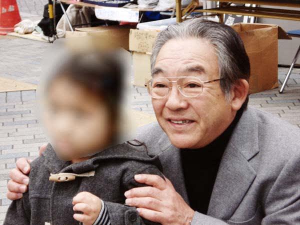 高橋元太郎の画像 p1_28