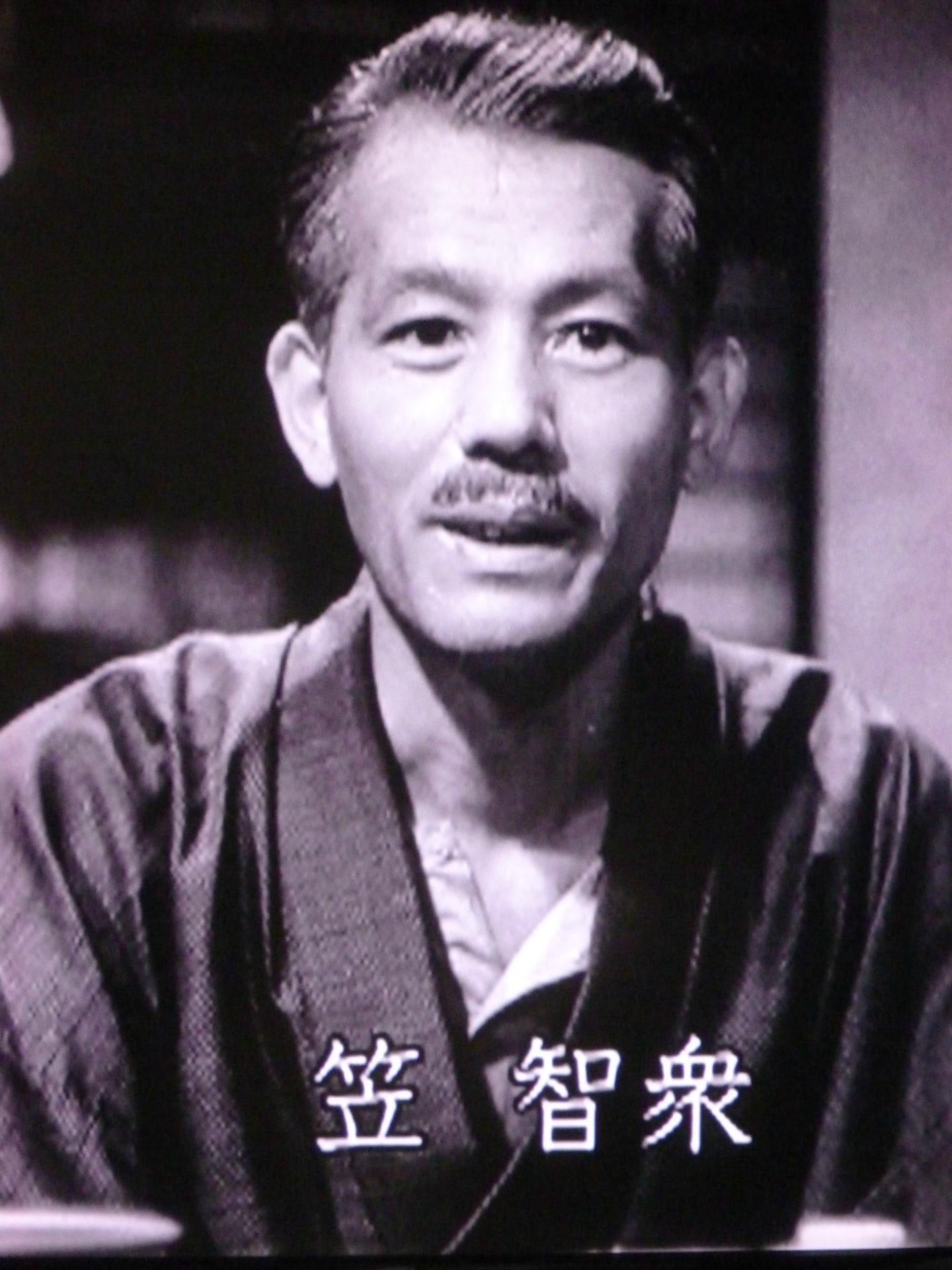 笠智衆の画像 p1_12