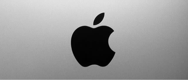 巨大企業の闇1 Apple(1)日本の...