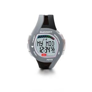 Mio(ミオ) 心拍計測機能付きスポーツ腕時計 Drive + Petite (ドライブ プラス プチ) 04-012