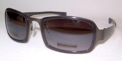 Gimmeglasses_2008_01_09_02