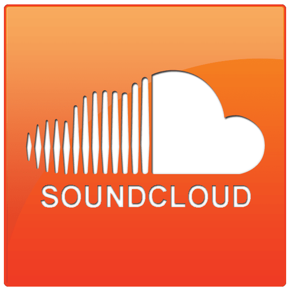 how to download soundcloud albums