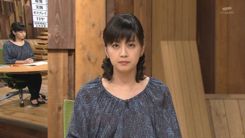 矢島悠子の画像 p1_15
