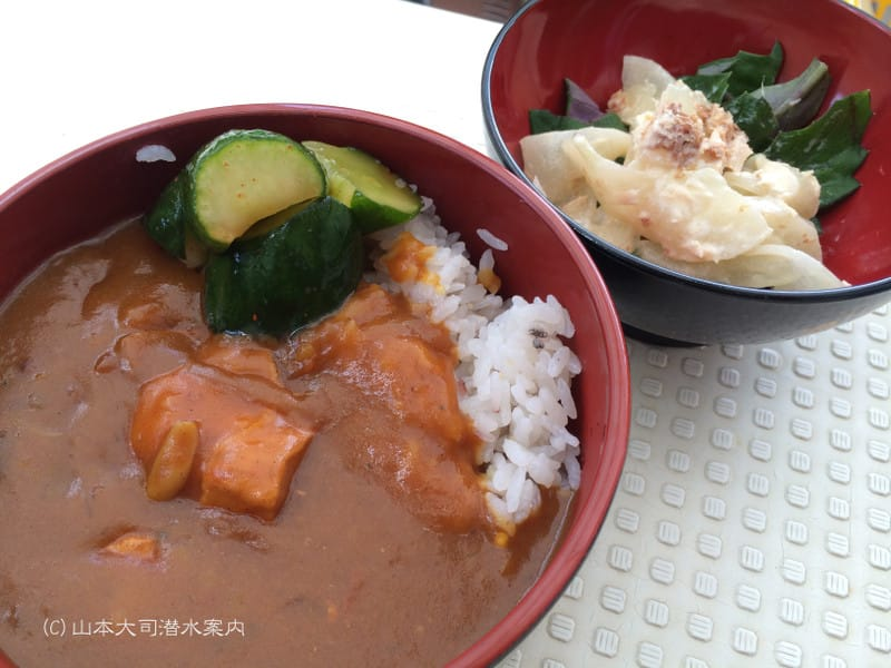 20140705lunch1