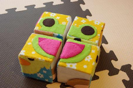 子供が喜ぶ♪今すぐ作りたくなる『手作りおもちゃ』アイデア集