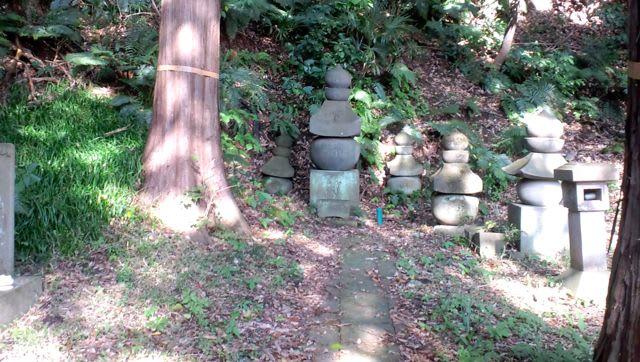 称名寺の秋 - あられの日記