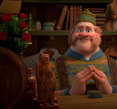 Tag : 雪の女王ブルーレイ,macでアナと雪の女王ブルーレイ,ブル... アナと雪の女王およ
