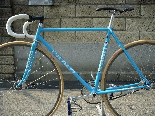 自転車の 自転車 神戸市西区 : 平成元年に現所 神戸市西区に ...