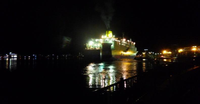 140624_ferry_naminoue2