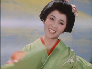 高橋悦史の画像 p1_31