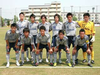関東サッカーリーグ後期5節 29d8af52da446a9474d9072979111b ...