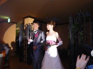 ダゼ結婚式 - しげROOM ・・・高...