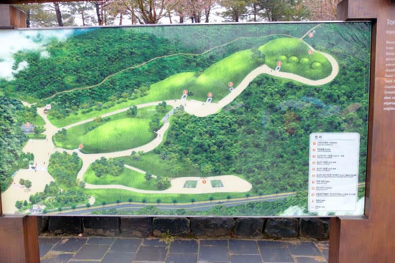 武寧王陵の画像 p1_37