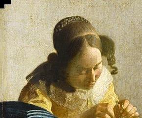 ヨハネス・フェルメールの画像 p1_32