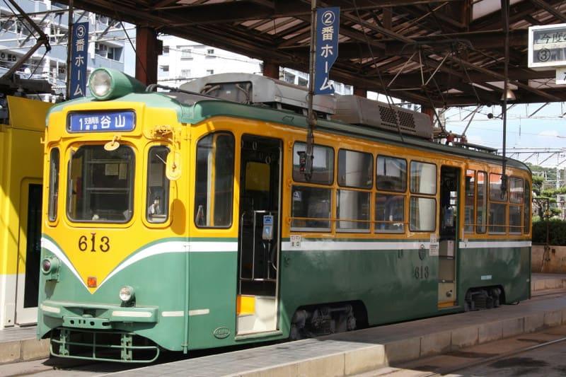 Kagoshima61301
