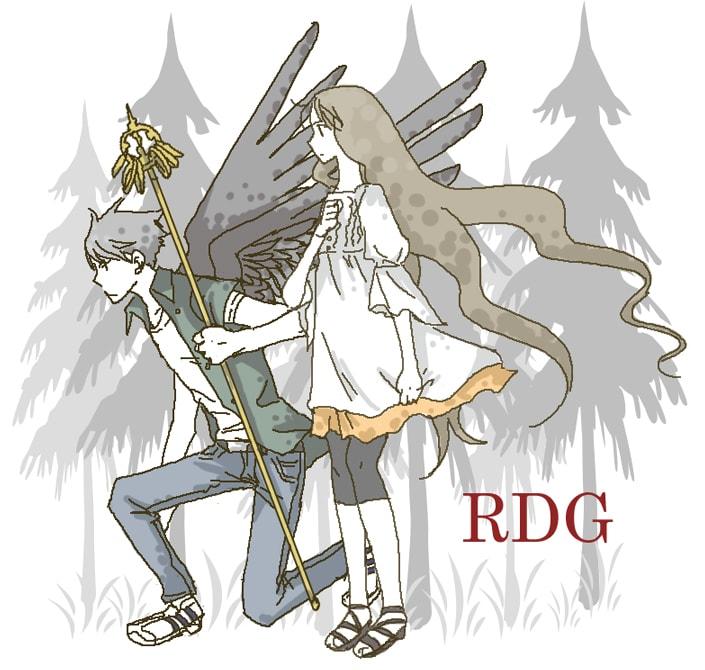 http://blogimg.goo.ne.jp/user_image/64/b2/2827624b15268cee00e15e145c497e71.jpg