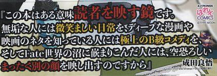 http://blogimg.goo.ne.jp/user_image/64/b7/3d7c376d67d3df17cc162a35bbe19c10.jpg?random=c59343a1aa7c44eab8b37d02dba2eec3