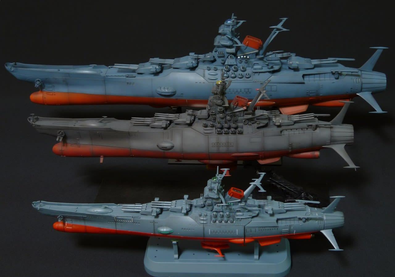 宇宙戦艦ヤマトの画像 p1_34