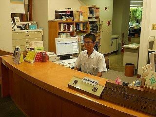 「2年生」のブログ記事一覧-阿久比中学校 日々の歩み