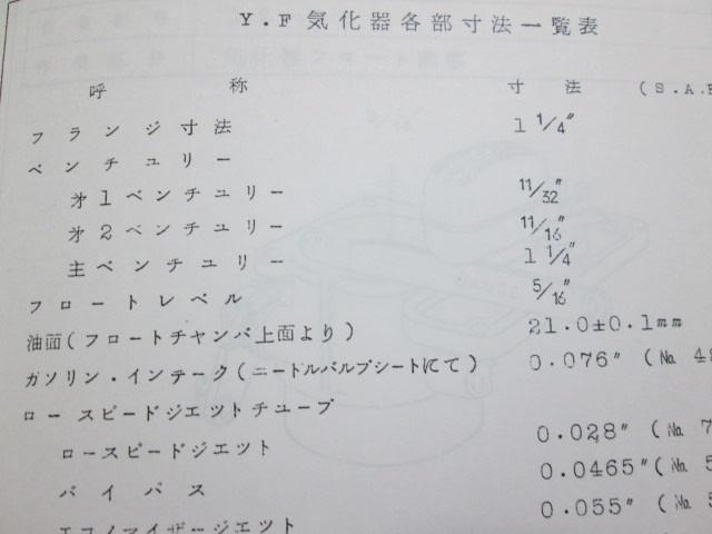 三菱ジープ互助会