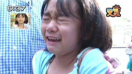 【小中学生】♪美少女らいすっき♪ 403 【天てれ・子役・素人・ボゴOK】 [無断転載禁止]©2ch.netYouTube動画>53本 dailymotion>1本 ->画像>2688枚