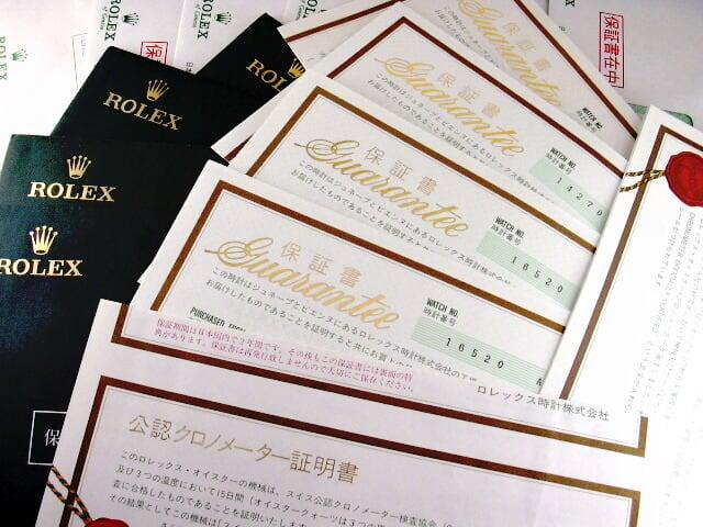 Rolex0502rolex