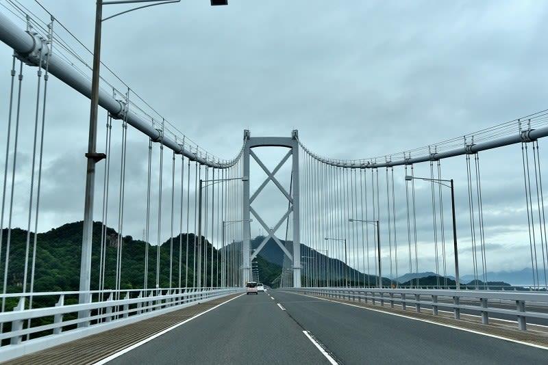 2.海道橋8