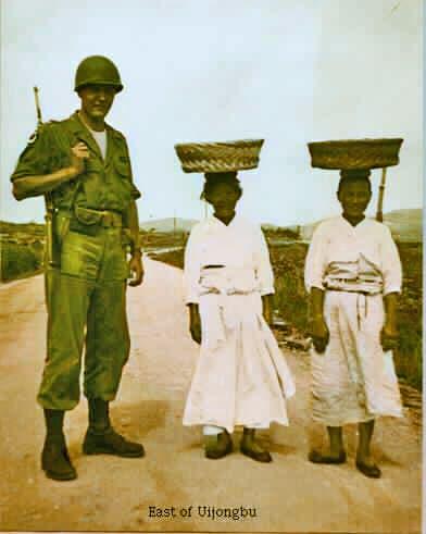 朝鮮戦争カラー写真,Korean War Color Photo,韓国... 朝鮮戦争カラー写真