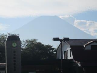 http://blogimg.goo.ne.jp/user_image/65/9e/8534d12651ed4276c8c773f8ea24824f.jpg