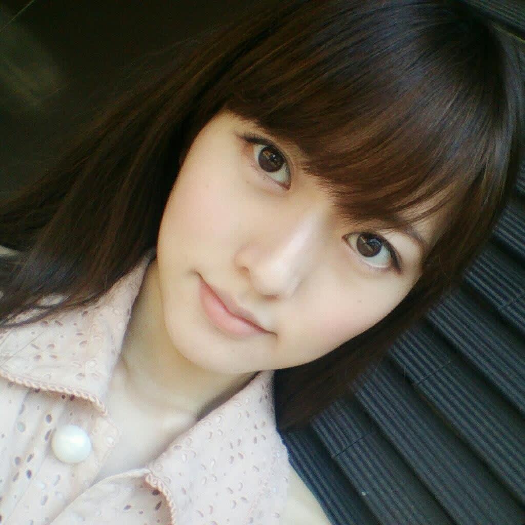 AKB48 チームBのファンより