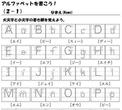 漢字 5年漢字テスト : ローマ字」のブログ記事一覧 ...