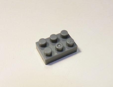 http://blogimg.goo.ne.jp/user_image/65/d6/d28d1be85ed61e21b7d27d2e738ac13c.jpg?random=b0eb42eaae0724f6ac8aa0b27e39ed46