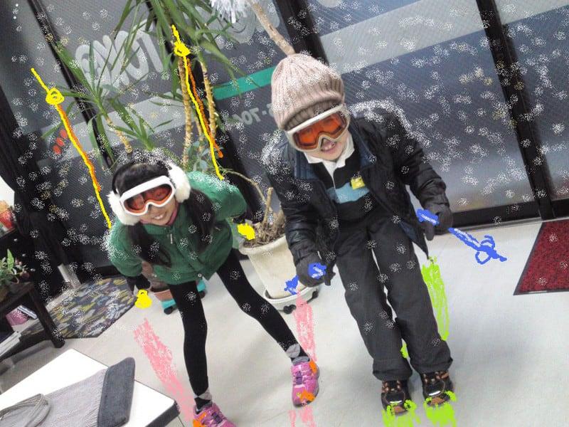 140122_skiing